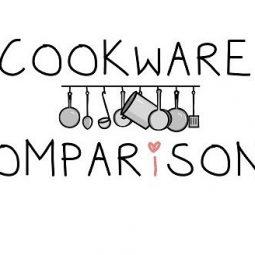 Cookware Compare!