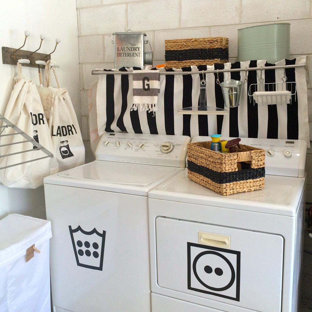Laundry Room 4
