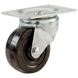 Caster Wheels Home Depot
